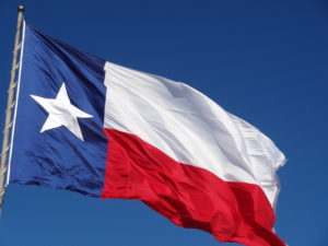 closeup-texas-flag